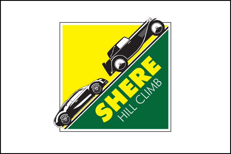 Shere-Hill-Climb.png