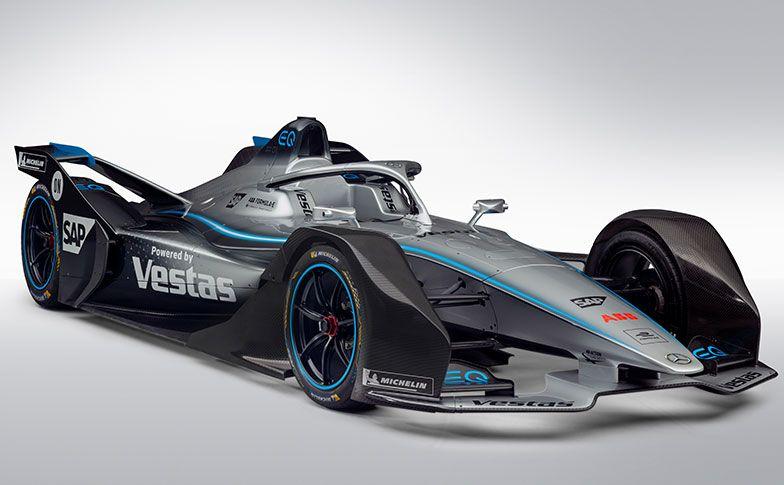 Formula-E-thumb.jpg