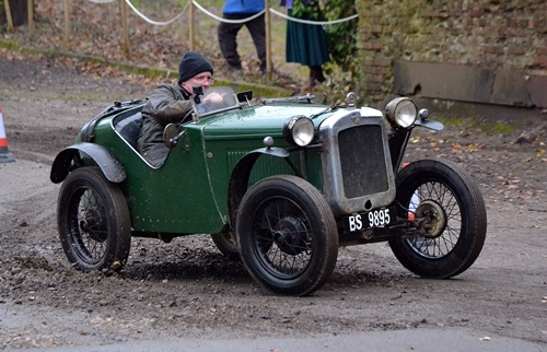 BTM VSCC Driving Tests.JPG