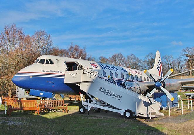Vickers-Viscount-jigsaw.jpg