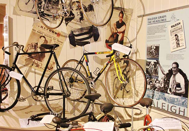 Cycle exhibition.jpg