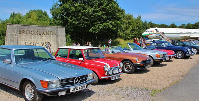 retroJumble classic car show BTM slim.jpg