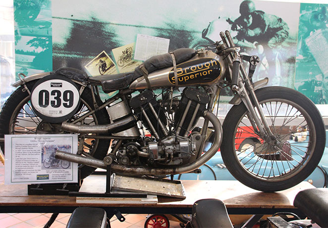 Brough Superior works scrapper.jpg