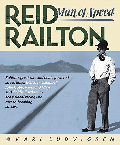 Reid Railton2.jpg