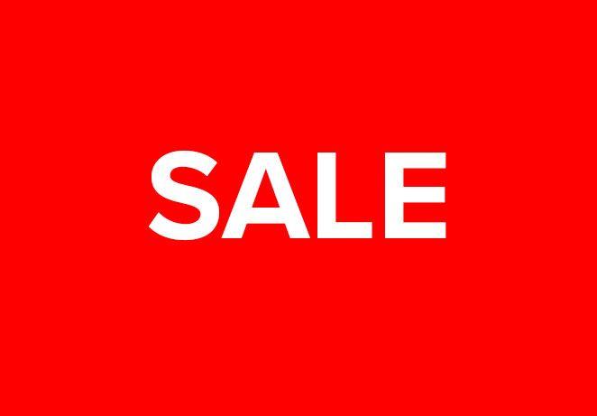 sale-shop.jpg