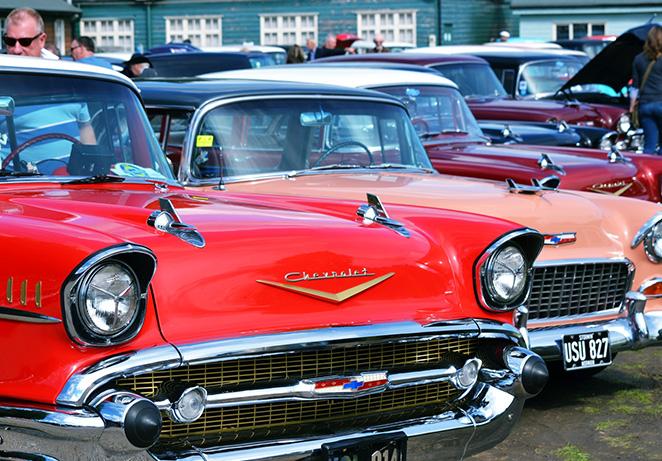 American car day chevrolet.jpg