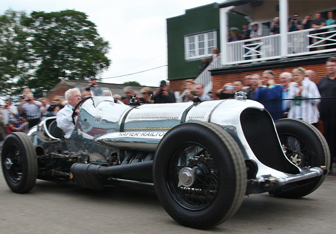 Napier railton Double 12 crowds.jpg