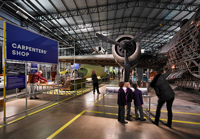 Andrew-Lee-Aircraft-Factory-Wellington.jpg