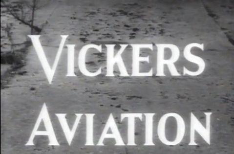VickersAviation.jpg