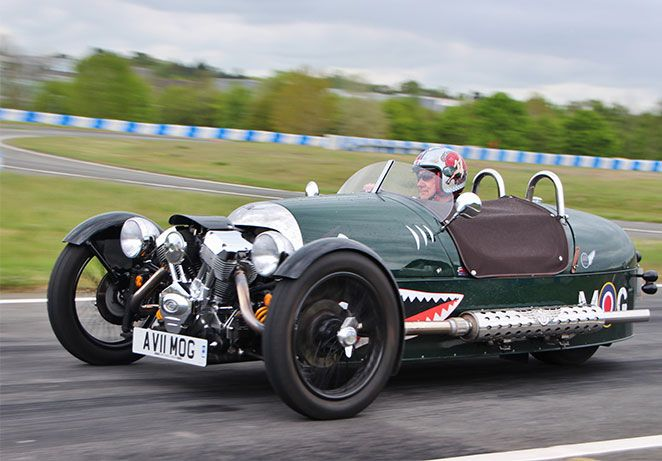british-marques-day-MBW-morgan.jpg