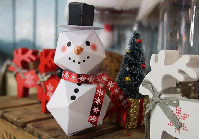 Christmas family Workshops 3d Snowman.jpg