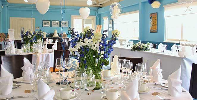 hospitality-wedding-slim.jpg