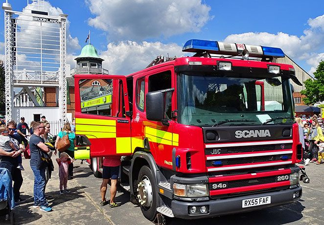 emergency-services-day-fire-engine.jpg