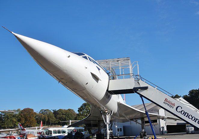 Concorde-zoom-background.jpg