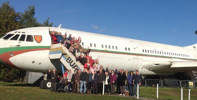 Group visit VC10 u3A.jpg