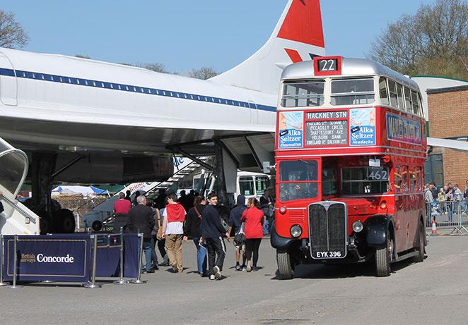LBM-bus-trip-spring-gathering-Concorde.jpg