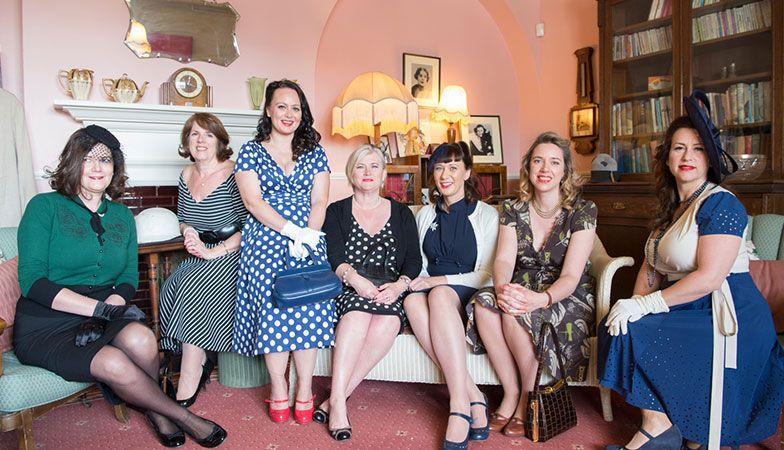 group-visits-ladies-reading-room.jpg
