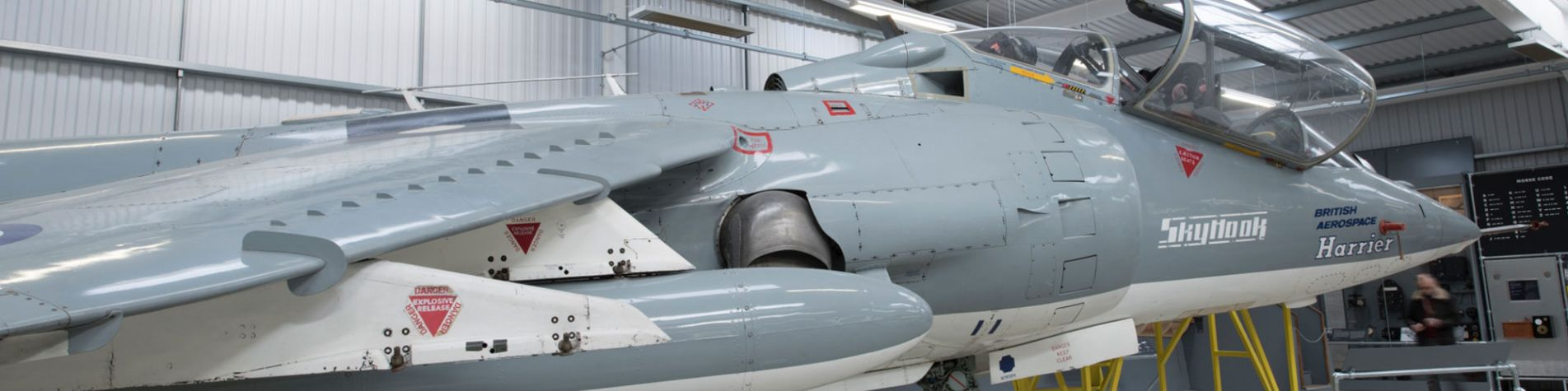 flight-shed-header-harrier.jpg