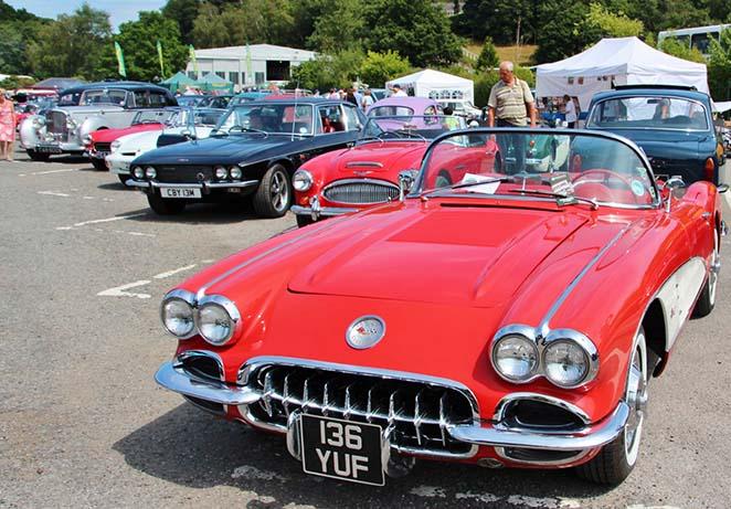 retroJumble classic car show Baby Boomers BTM.jpg