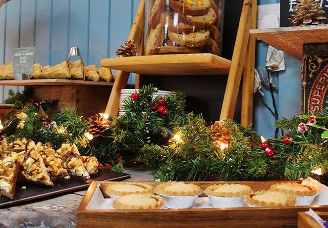 sunbeam-cafe-christmas-food.jpg