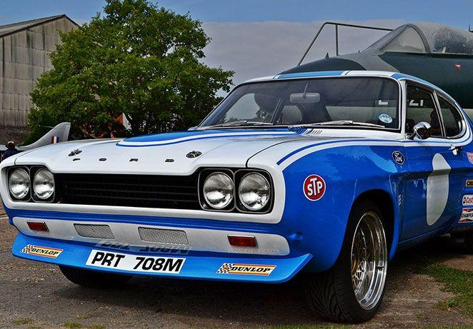 Ford-Capri-50th-1.jpg