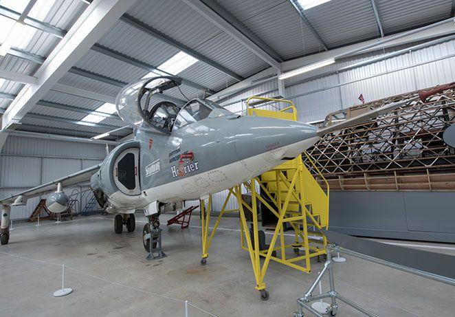 Harrier-jigsaw.jpg