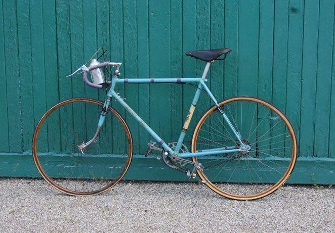 the-higgins-bicycle.jpg