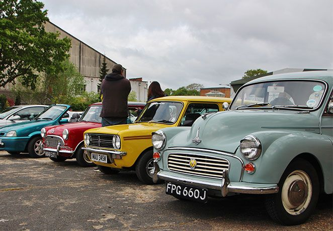 british-marques-day-morris-minor.jpg