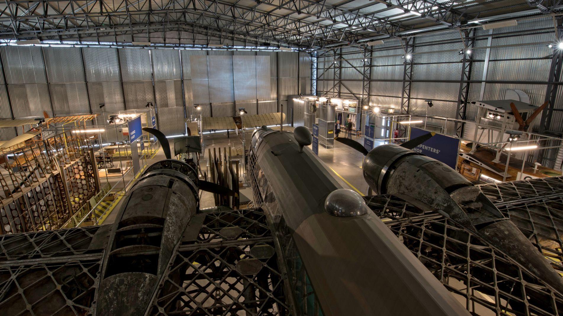 Aircraft Factory.jpg