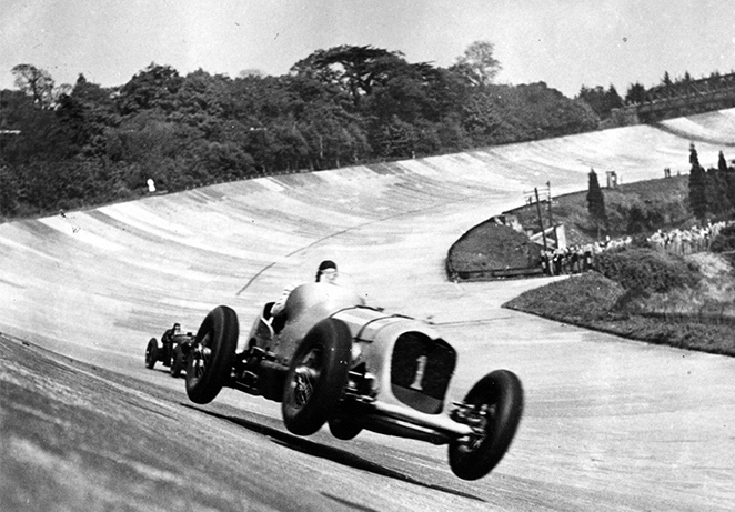 John Cobb in the Napier-Railton 1935  high res.jpg