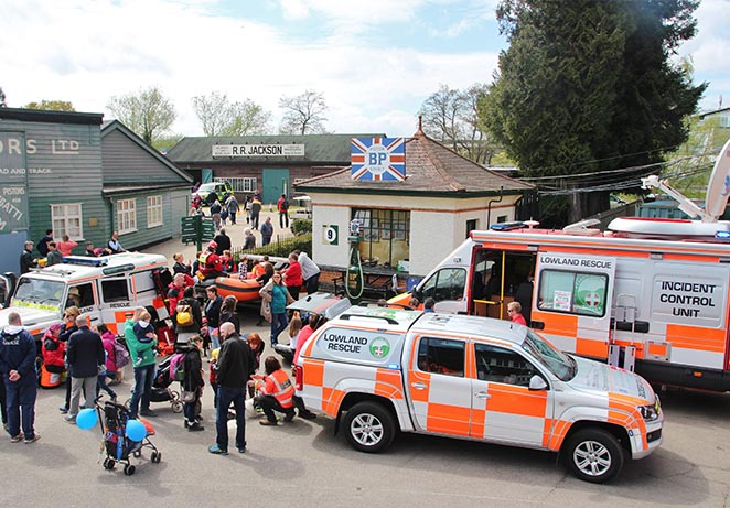 Emergency services Day lowland rescue.jpg