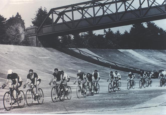 history cycling 1930s banking.jpg
