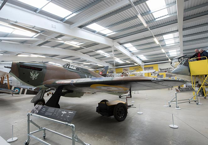 Flight-Shed-hurricane.jpg