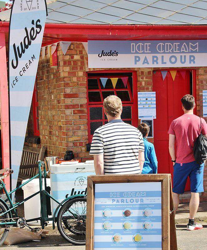 judes-ice-cream-prlour-catering-tall.jpg