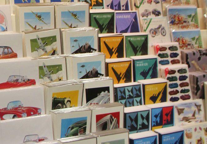 shop-greetings-cards.jpg