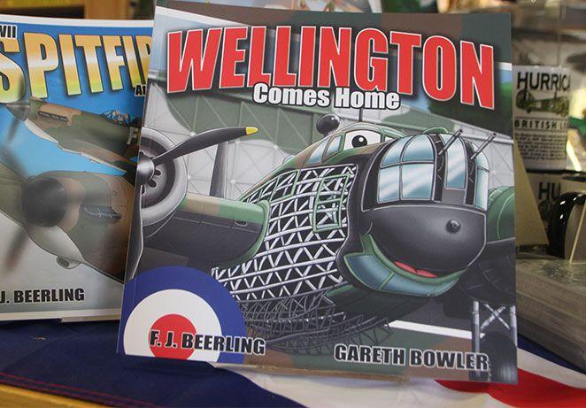 Shop-wellington-comes-home-kids.jpg