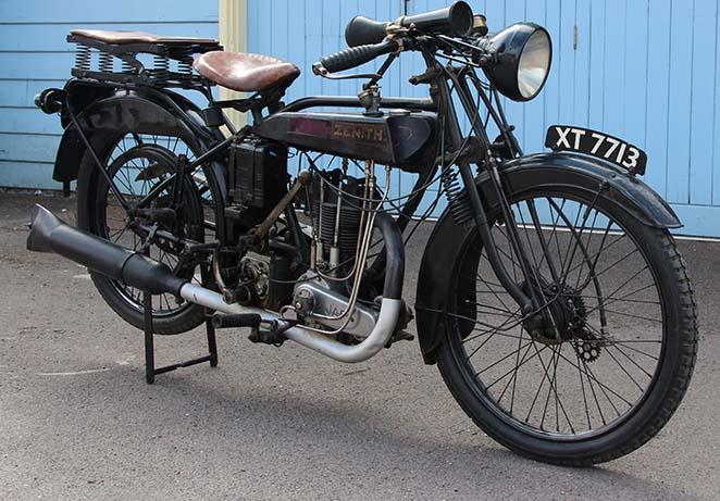 Motorcycle Zenith JAP 350cc v2.jpg