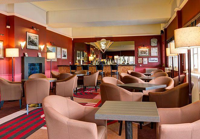 Members-Lounge.jpg