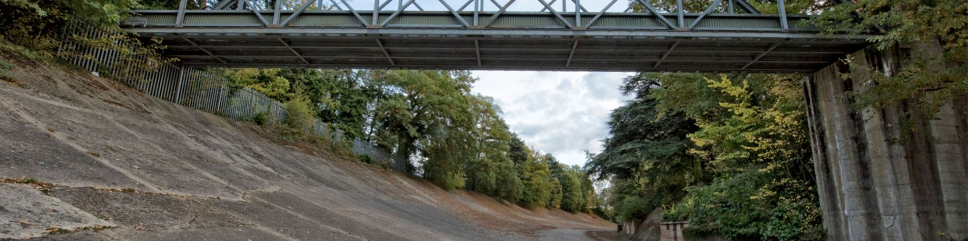 Brooklands-banking-header.jpg