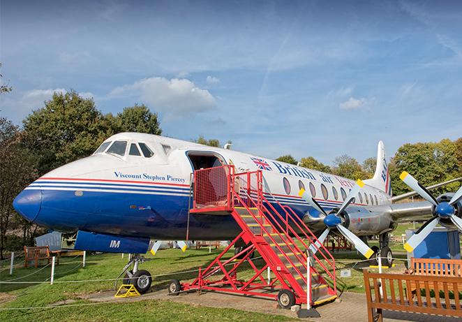 Vickers Viscount.jpg