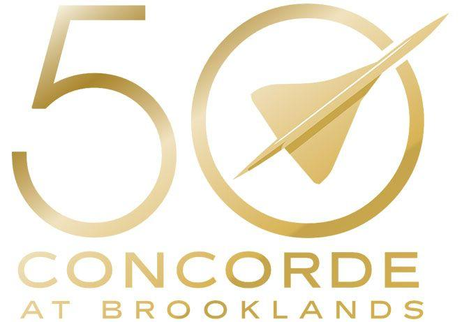 concorde-50th-logo.jpg