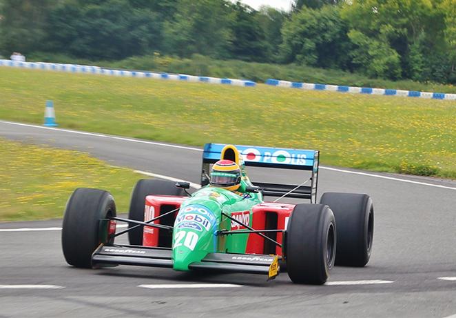 Supercar Sunday F1 Benetton MBW.jpg