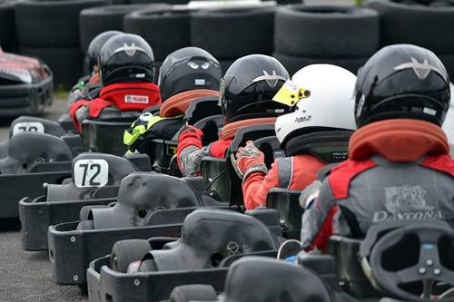 BTM karting.jpg