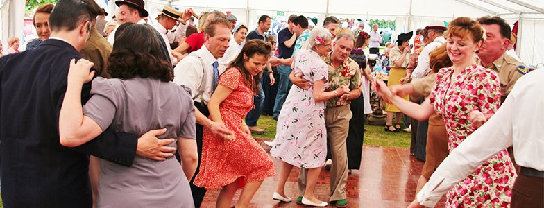 1940s relived dancing thumb.jpg