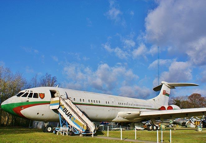 VC10 Sultan of Oman.jpg