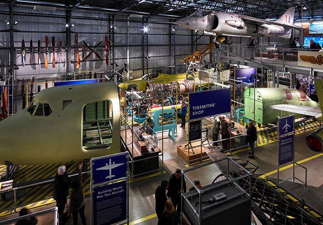 aircraft-factory-floor.jpg