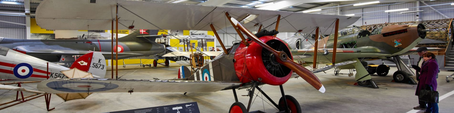 flight-shed-header-sopwith-camel.jpg