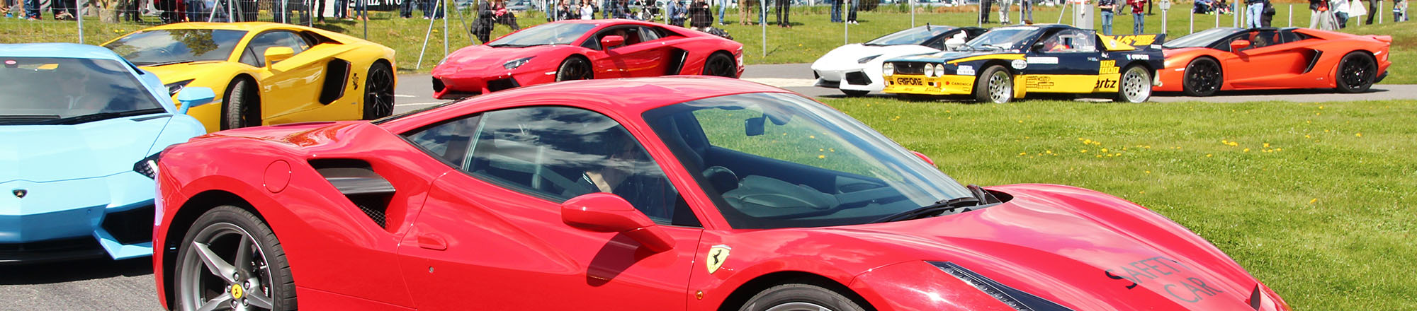 Auto italia MBW car line up slider.jpg
