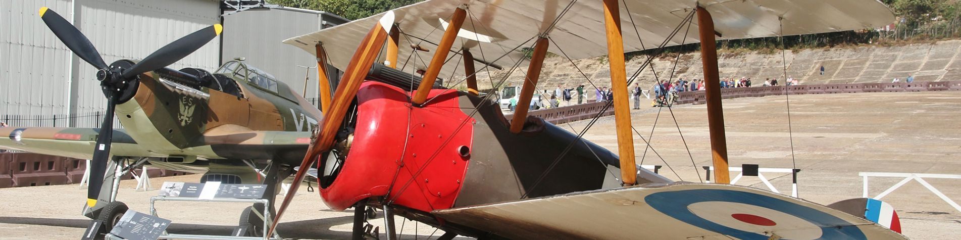 sopwith-and-hurricane-outside-header.jpg