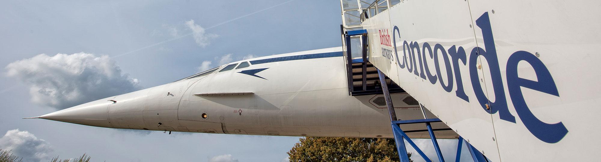 Concorde-nose-header.jpg